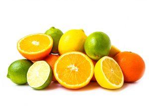 Vitamin C Hochdosis Infusions-Therapie