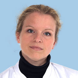 Nadine Wurzer-Materna, Fachärztin für Hals-, Nasen-, Ohrenheilkunde Naturheilverfahren