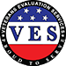 VES - U.S. Veteran Evaluation Services