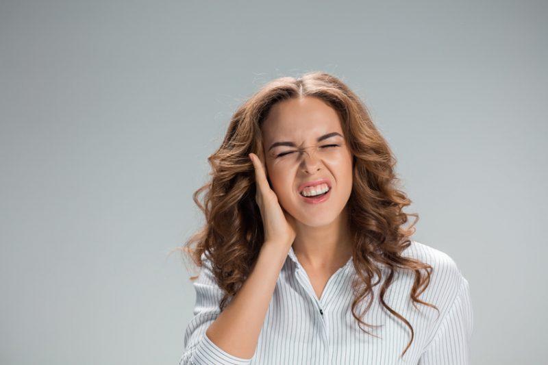 Hörsturz Therapie, Behandlung bei Hörsturz und Krankschreibung