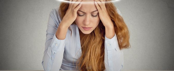 Morbus Meniere, Menier Krankheit oder Menier'sche Krankheit